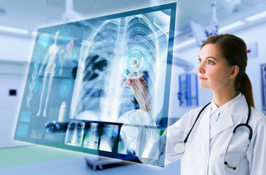 HSL PUCRS oferece exames com IA para rastreamento ultraprecoce