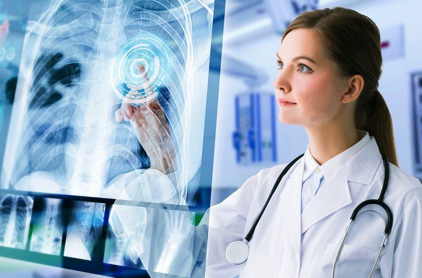 Diagnóstico de doenças pulmonares raras pode demorar até cinco anos