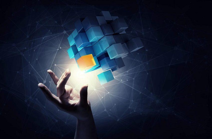 Libbs lança programa de inovação aberta para  startups