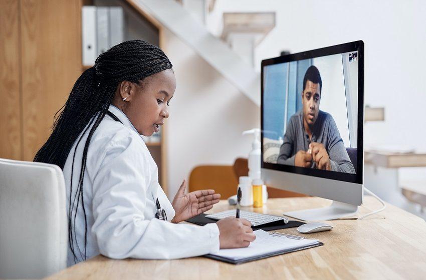 Telemedicina do Hapvida integra novas especialidades médicas