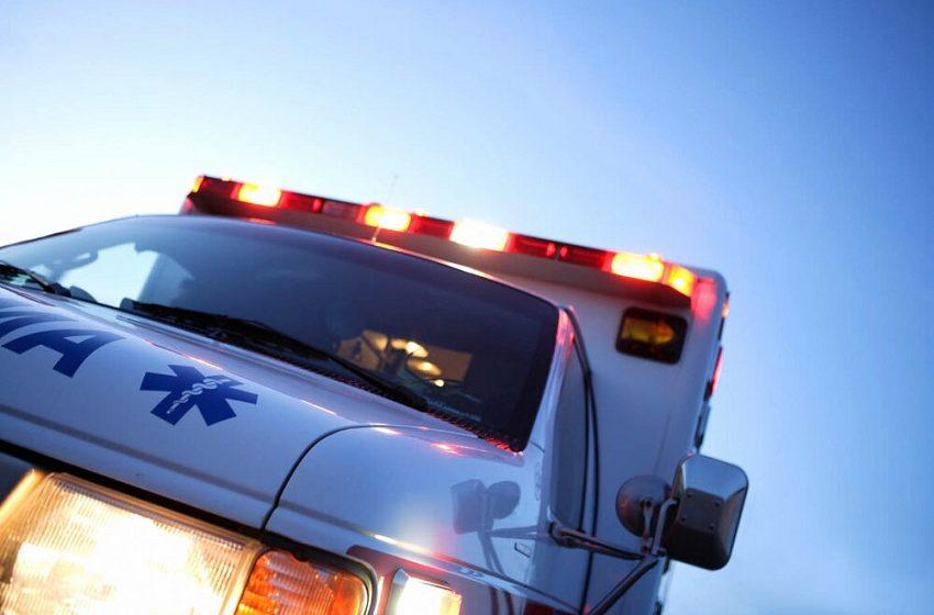 Atendimento com ambulâncias soluciona 70% dos casos no local