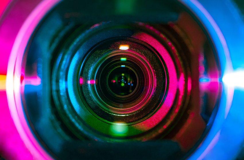 Videomonitoramento pode reduzir 90% o desvio de medicamentos de alto custo