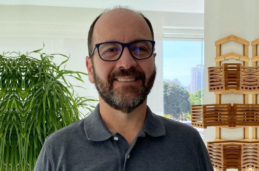 Sergio Saraiva é o novo Chairman de Operações da Medpass