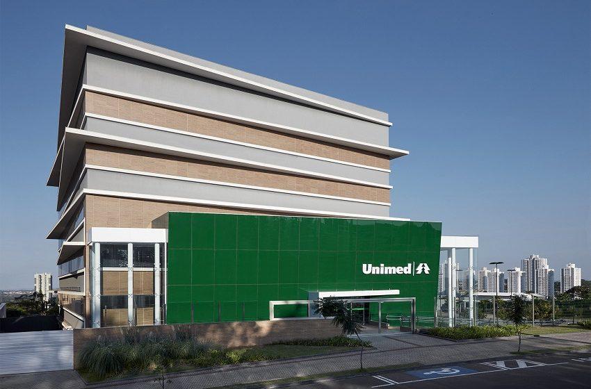 Unimed Londrina terá hospital próprio com 150 leitos