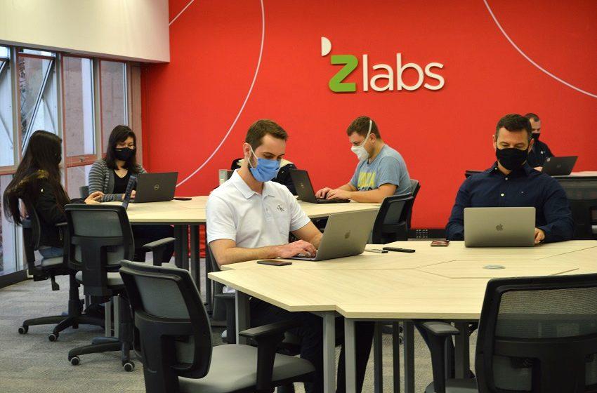 Healthtech lança hub de inovação em parceria com 23 Unimeds