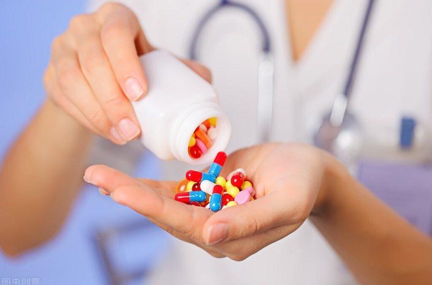 Aumenta consumo de remédios para ansiedade e depressão
