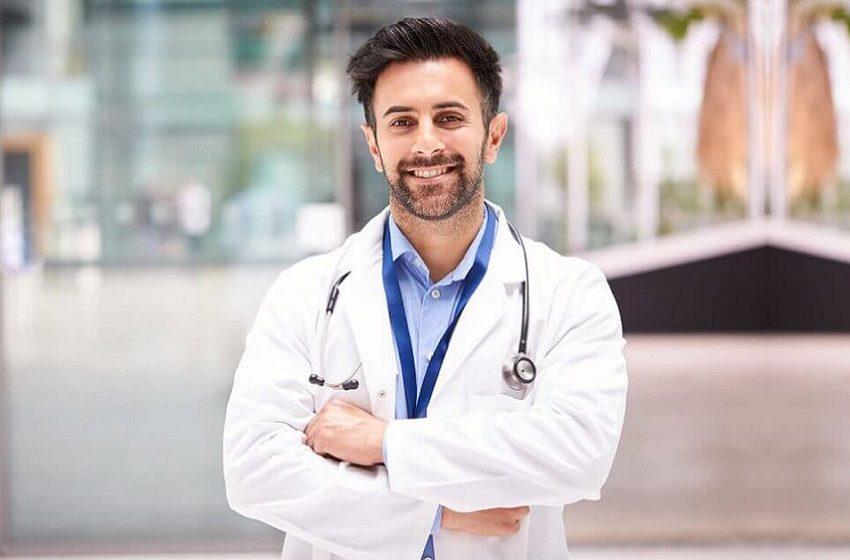 Conteúdo Qualificado fortalece a comunicação e os negócios na Saúde