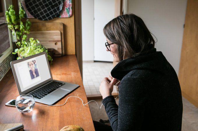Healthtech de terapia online amplia atuação com serviço de nutrição