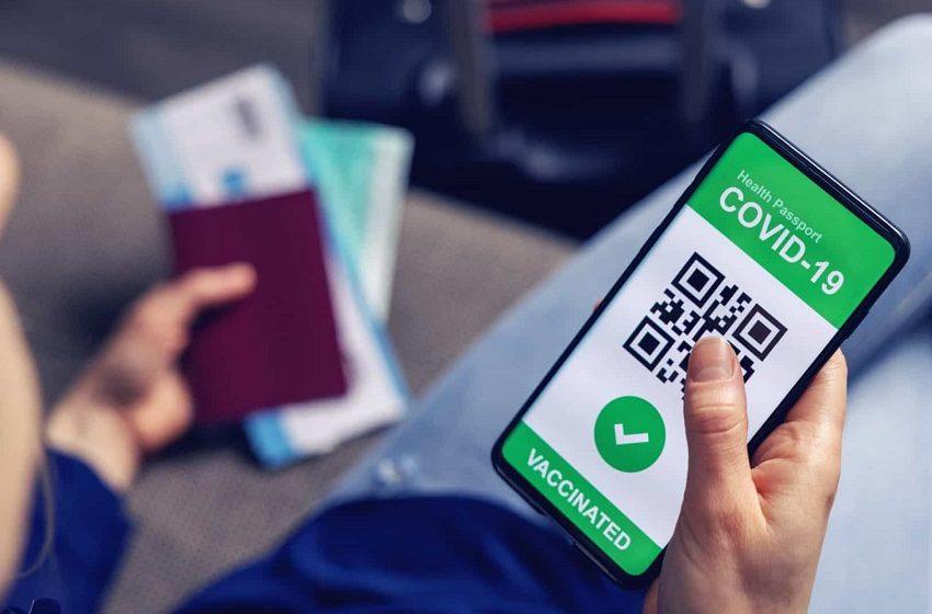 Passaporte da Vacina amplia downloads no aplicativo e-saúdeSP