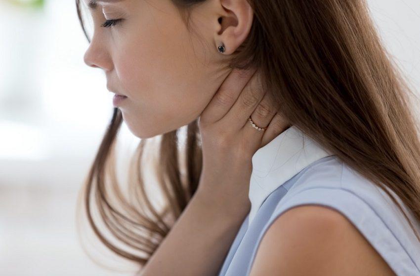 Hospital Paulista amplia serviço especializado em distúrbios da voz