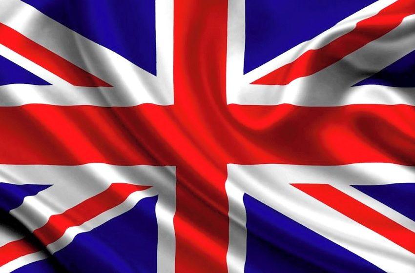 ABIMED destaca oportunidades entre Brasil e Reino Unido na saúde