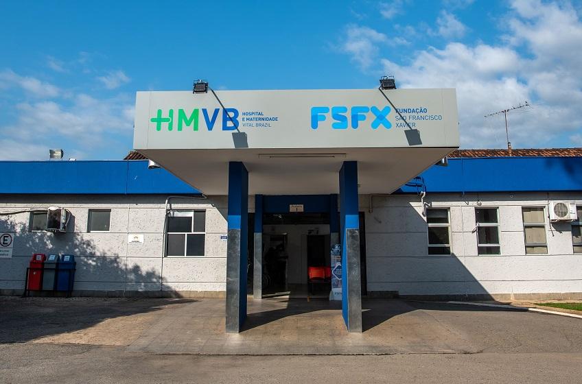 Vital Brazil inaugura consultórios para atender convênios