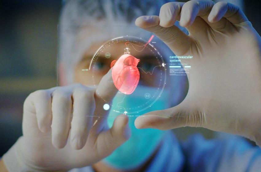 Cientistas brasileiros avançam em estudos sobre Biometria Cardíaca