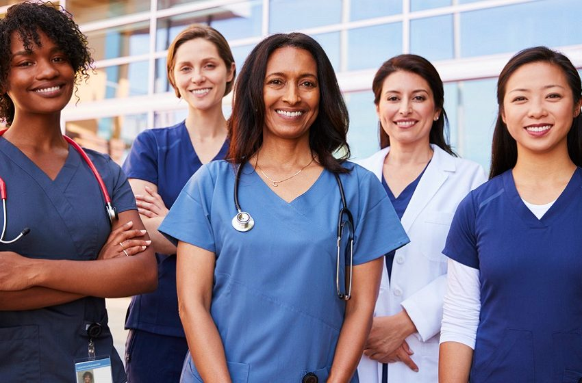 Medtronic lança Manifesto destacando a equidade de gênero na medicina